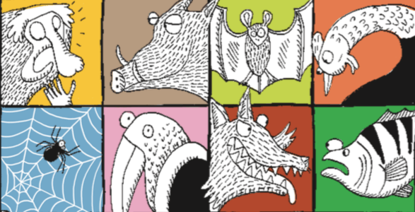 bestiario2 (1)