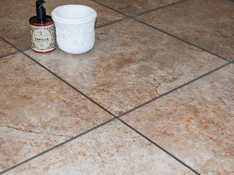 Karoo Beige Kilimanjaro Tile Ctm Tile Floor Ceramic Floor Tile Flooring