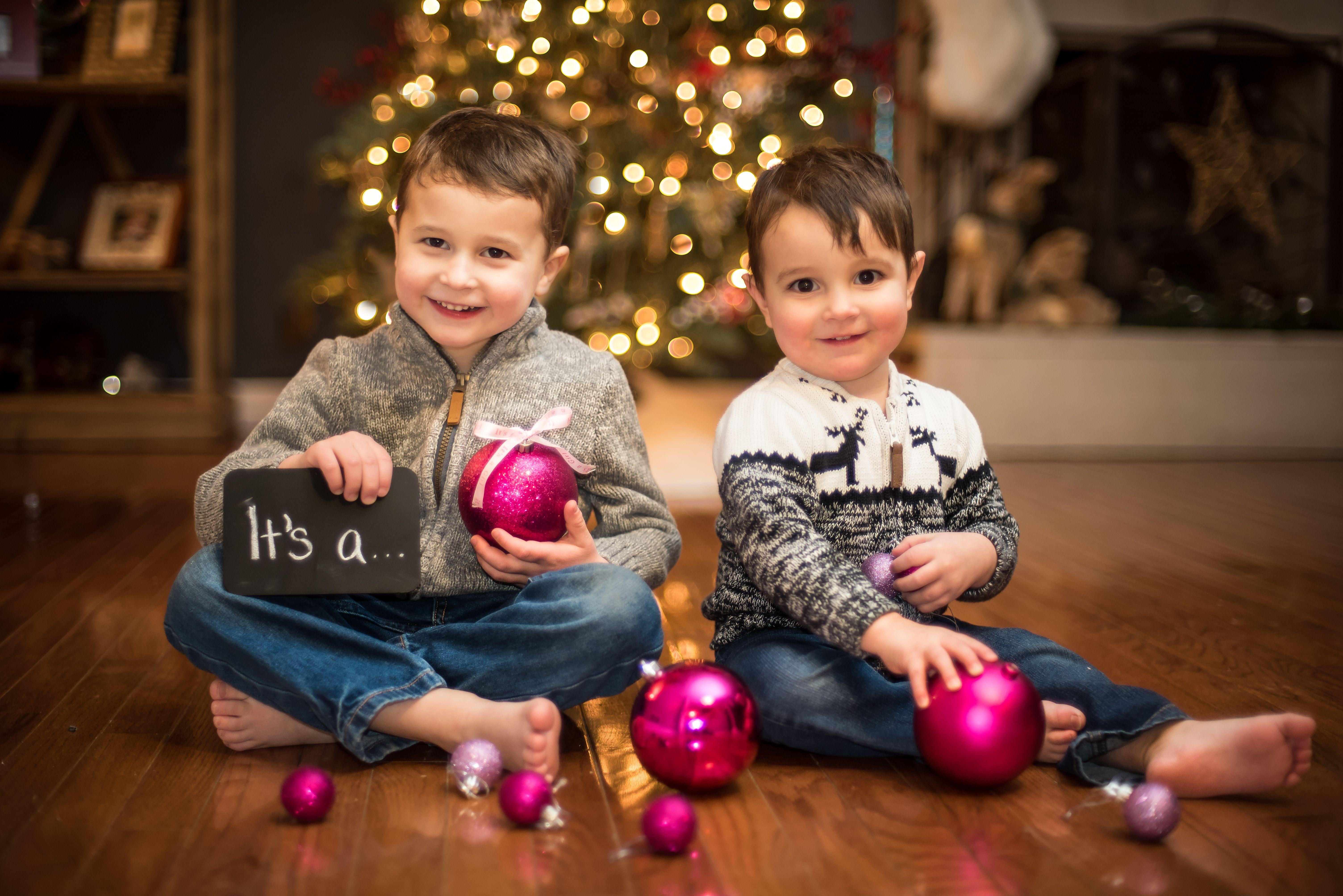 13 Gender Reveal Ideas Gender Reveal Sibling Gender Reveal Baby Gender Reveal