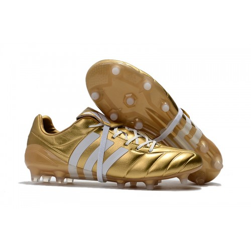 Celebrating the adidas Predator Mania with 25 Year Archive.