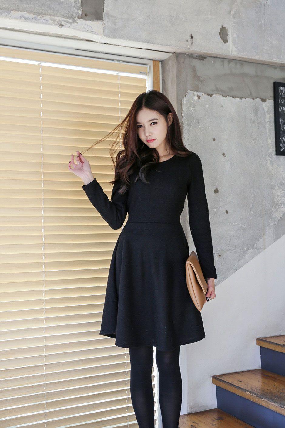 Aliexpress.com : Buy 2018 Flannel Solid Thicken Women Robe