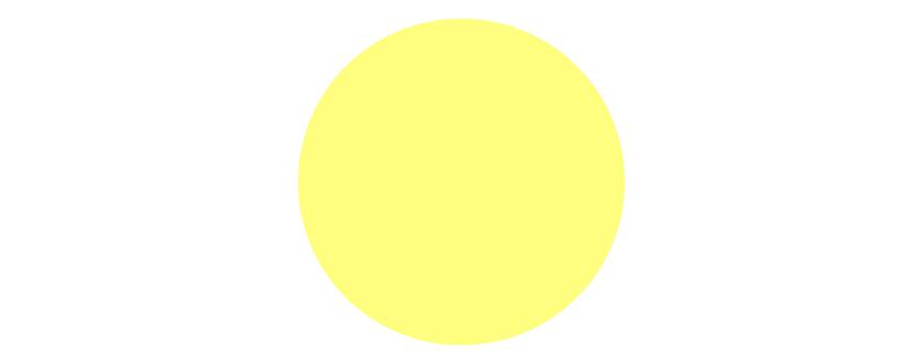 b3241f124c5f sekundarne farby