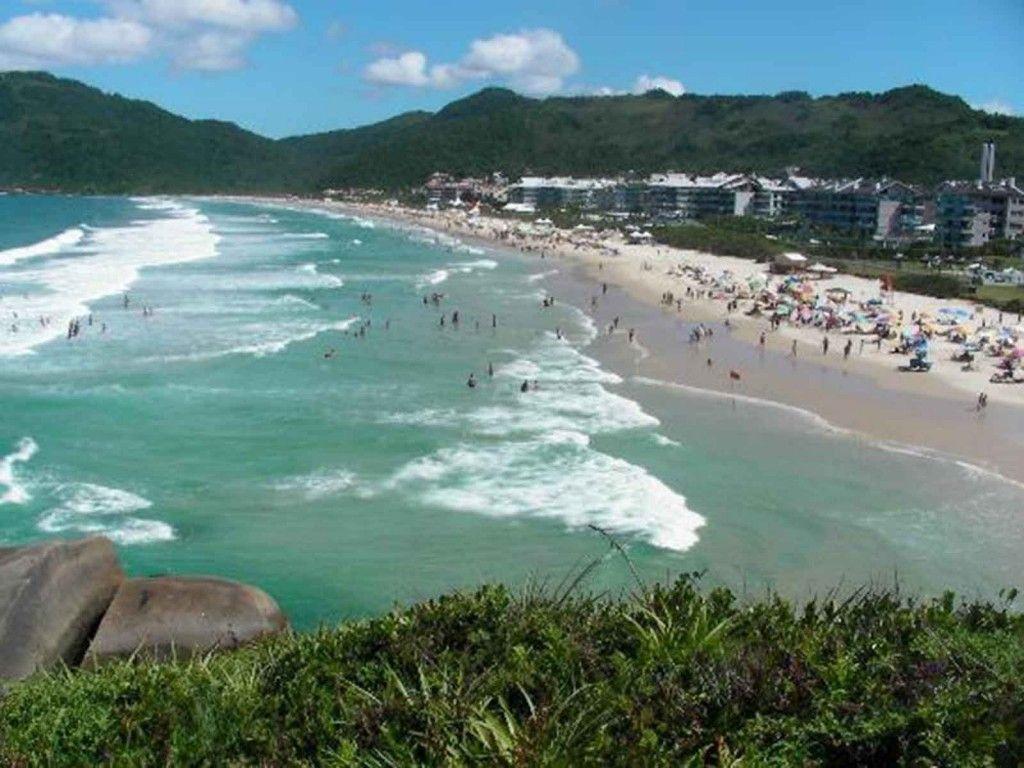 PraiaBrava