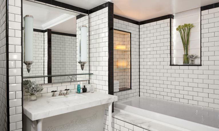 1930s bathroom suite - Google Search | 建築