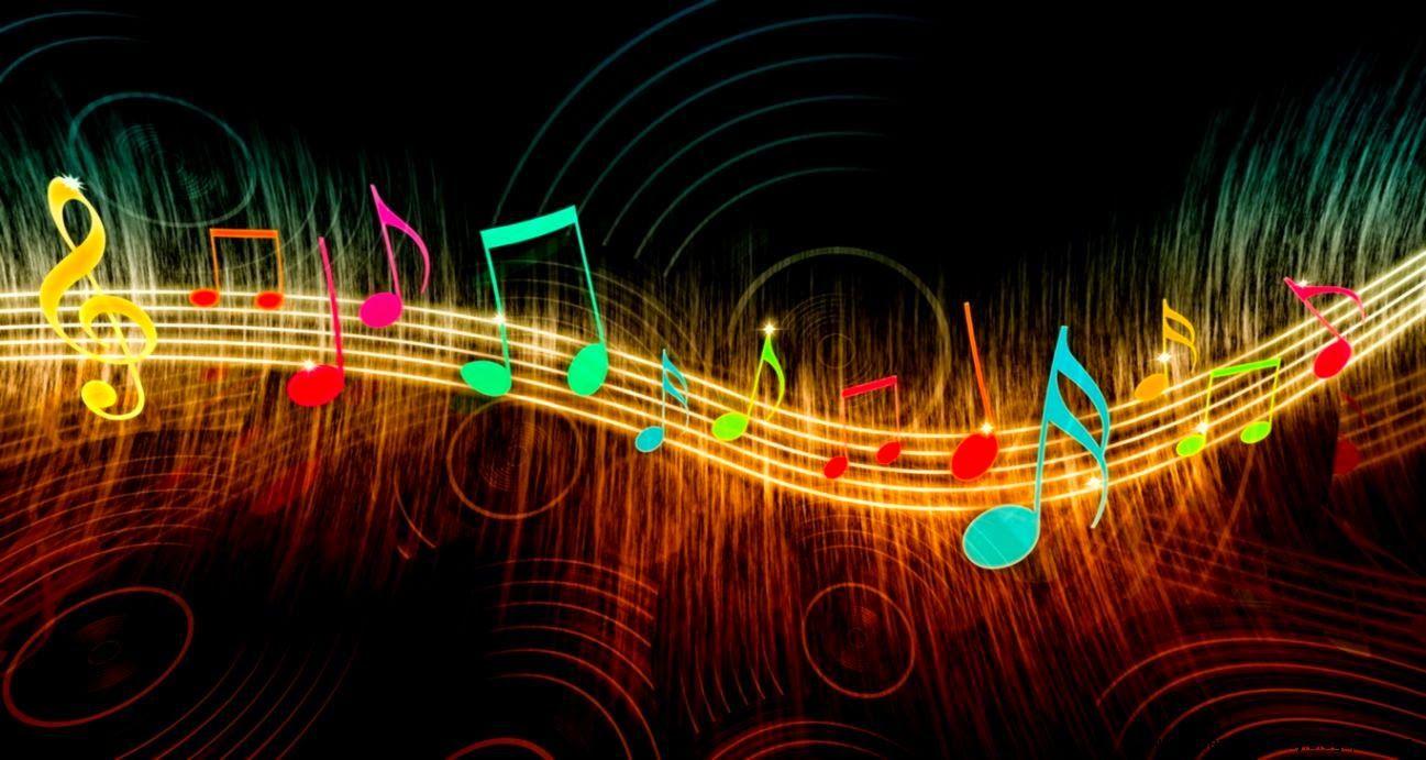 17 best ideas about Wallpapers Hd Music on Pinterest | Pentagramas ...