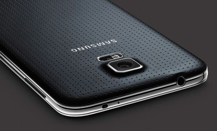 Samsung is planning to launch a new series of smartphones soon!
