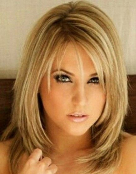 30 Brown Bob Frisuren Für Frauen 30 Brown Bob Frisuren für Frauen Bob Hairstyles bob hairstyles for thin hair
