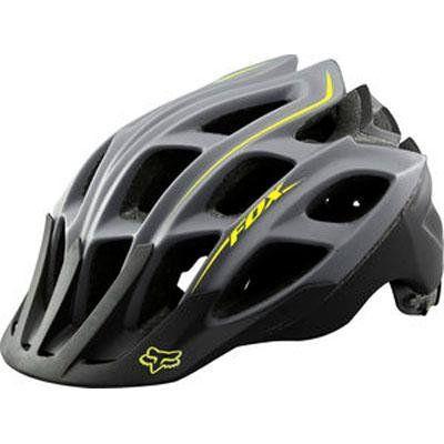 Fox Racing Striker Helmet Charcoal, S/M Fox http://www.amazon.com/dp/B00A3G0GVY/ref=cm_sw_r_pi_dp_X8IKtb0KAM5T4PYG