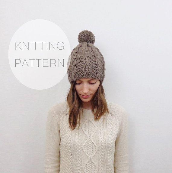 12 mejores imágenes de Forefolk Knit + Crochet Patterns en Pinterest ...
