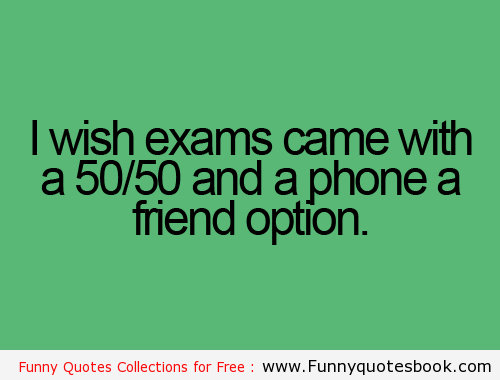 Very Funny Wish For Failure Students Funny Quotes Funny Quotes Vintage Funny Quotes Funny Wishes
