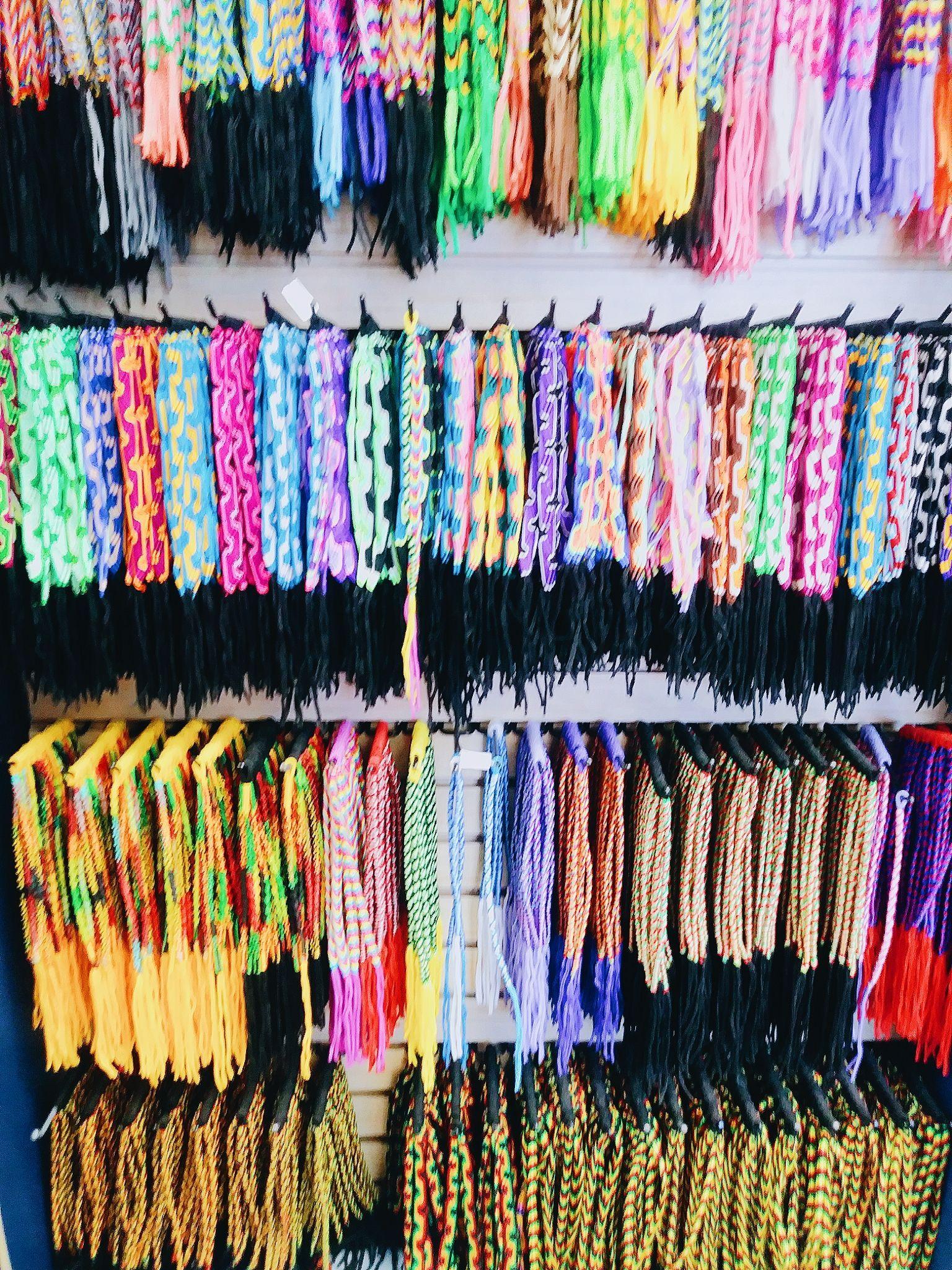 @angelinakay04 ☆   Friendship bracelets, Friendship ...