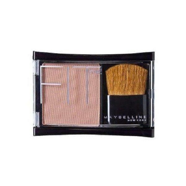 Pin On Makeup Products-3952