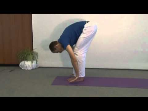 surya namaskar sun salutation for beginners with images