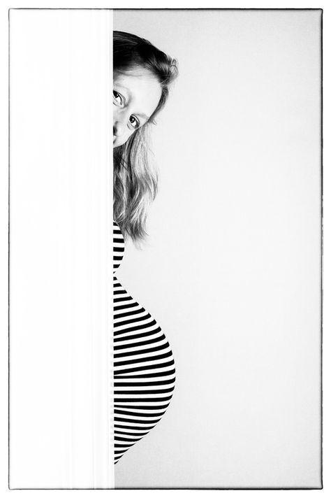 100 Romantic Pregnancy Photos Couples Ideas (54 - #couples #Ideas #photos #Pregnancy #Romantic