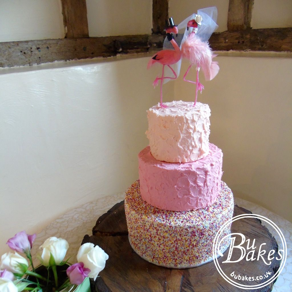 About Bubakes Cake Designer In Chelmsford Es Themed Wedding