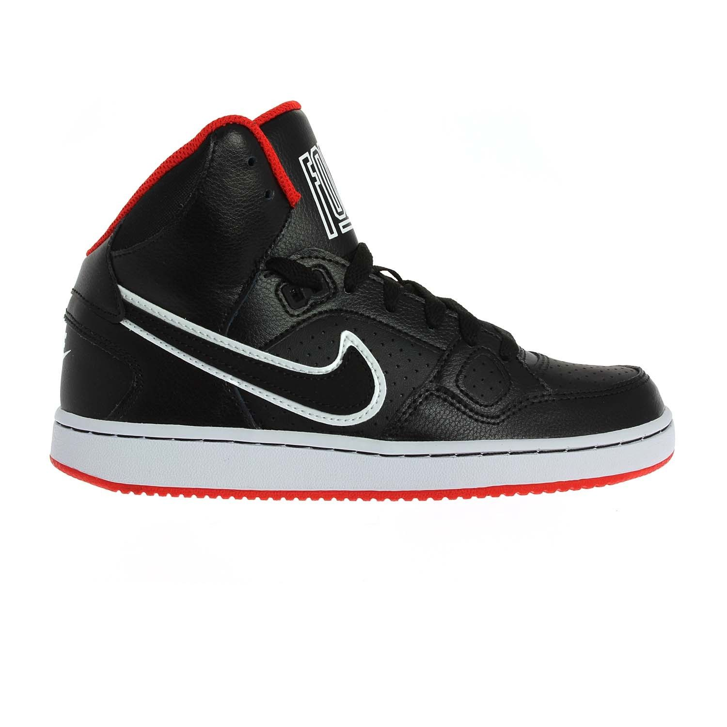 Nike Son of Force Mid ( 615158-015)