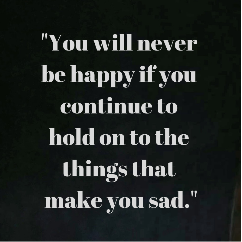 Life Quotes On Happiness And Sadness Happy Quotes Life Quotes Happy Status