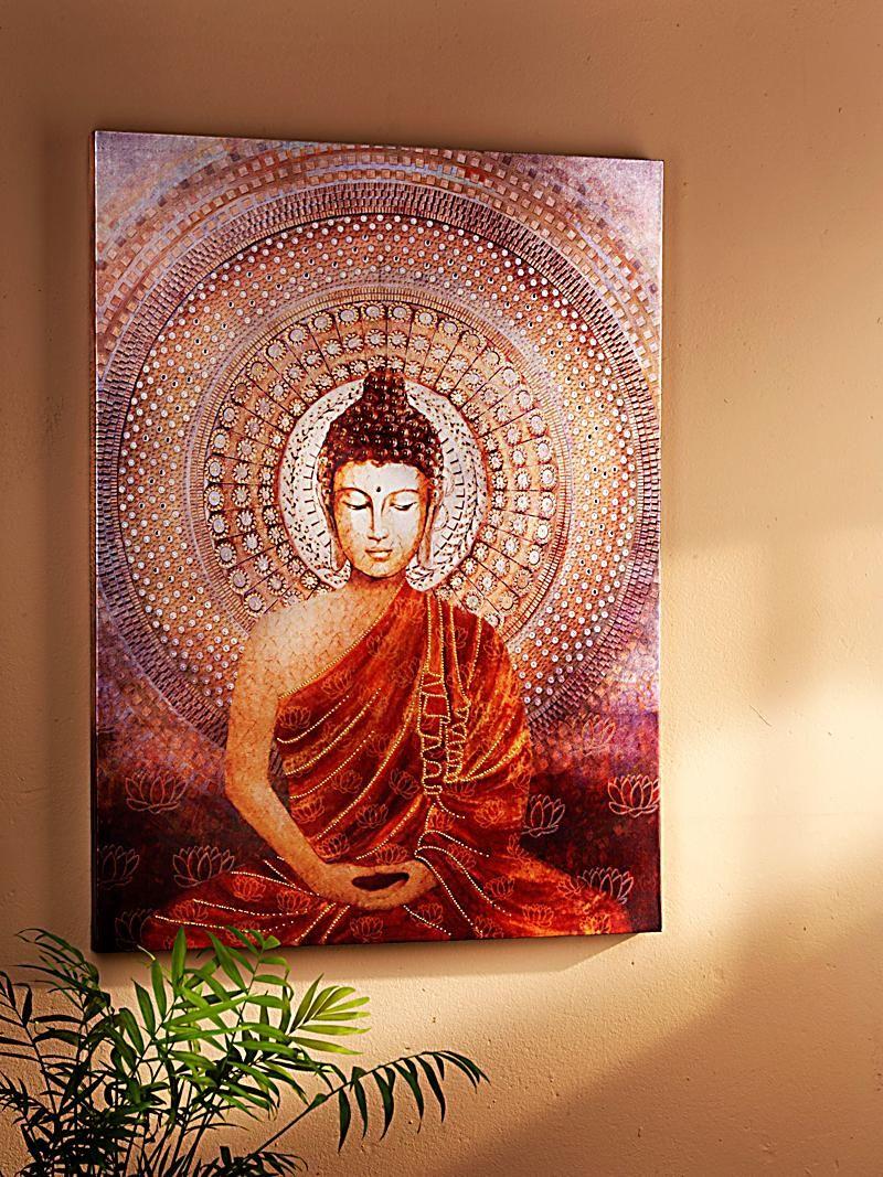 Prime Pin By Teena Jayswal On Figures Buddha Canvas Paint Download Free Architecture Designs Boapuretrmadebymaigaardcom