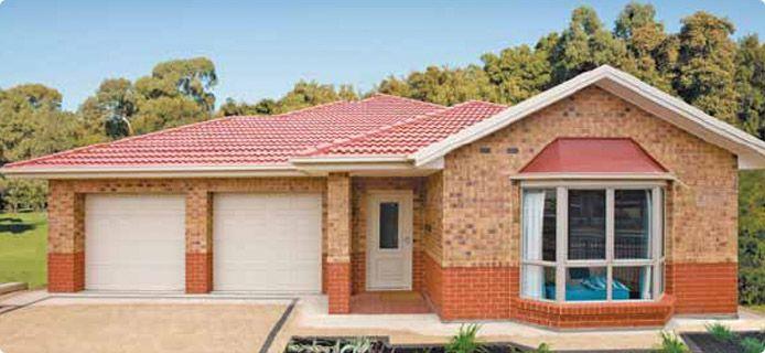 Superieur Sterling Home Designs: Caulfield. Visit  Www.localbuilders.com.au/builders_south_australia