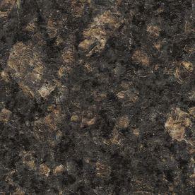 Formica Brand Laminate 5 In W X 7 In L Kerala Granite Laminate