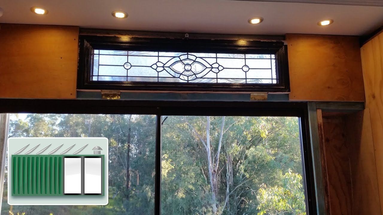 Shipping Container House Install Sliding Glass Door Wall In Shipping Container Bathroom Glass Doors Interior Container House Sliding Door Panels