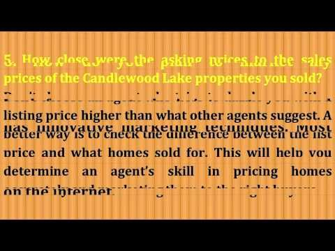 http://www.homesinconnecticutforsale.com/ - If you're planning to sell your Candlewood Lake home, there are things that you need to know that only an agent can answer. These are some questions that you can ask a real estate agent before you sell your Candlewood Lake home. Let me assist you with everything you need to know about selling Candlewood Lake homes. Call me, Deborah Laemmerhirt now at 203-994-4297