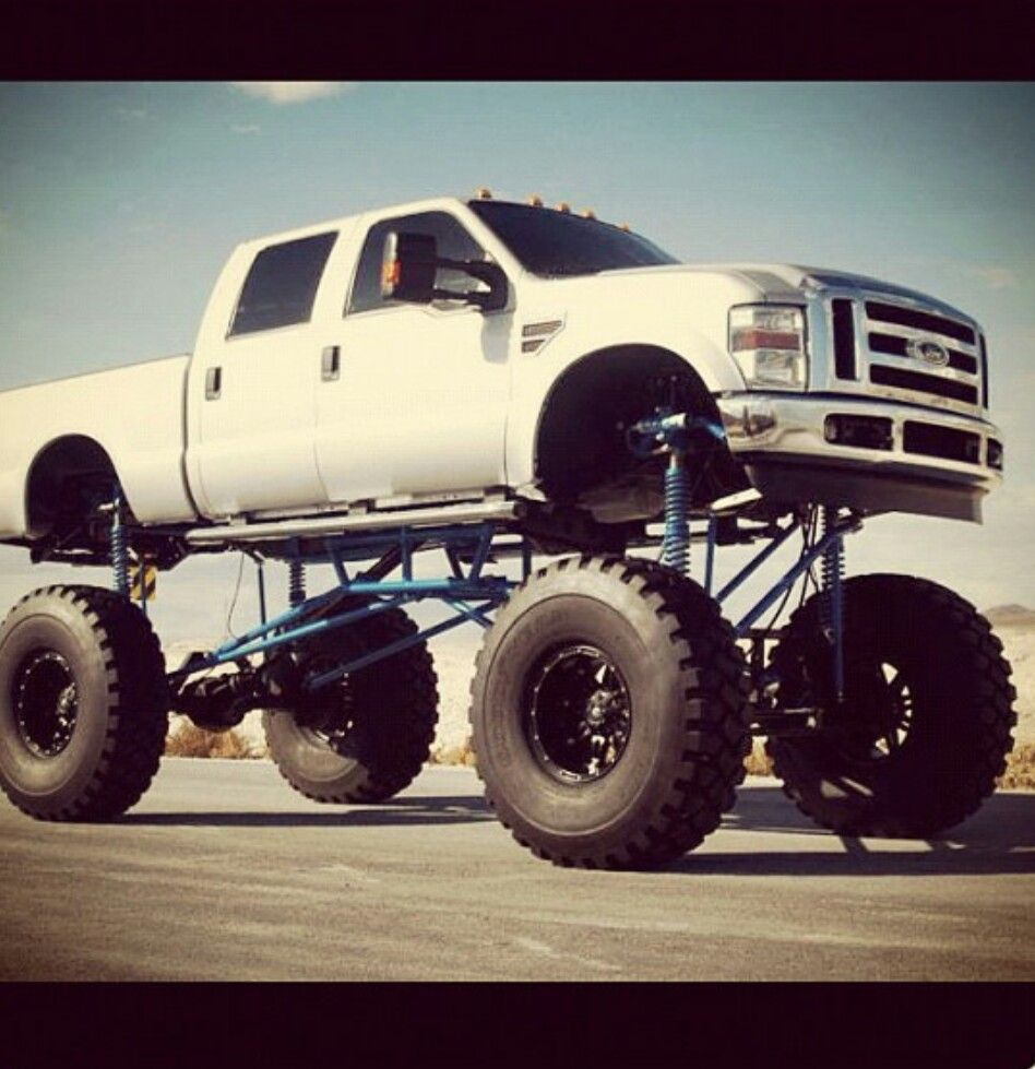 Pin by bmw mseries on lifted monster trucks vehicles