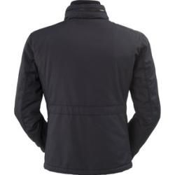 Photo of Brandit Baydock Jacket Xl BranditBrandit