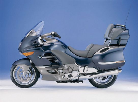 Bmw K1200lt Motorcycle Factory Service Repair Manual Bmw K 1200 Lt K 1200lt 97159306 Bmw Motorcycles Bmw Car Models Bmw