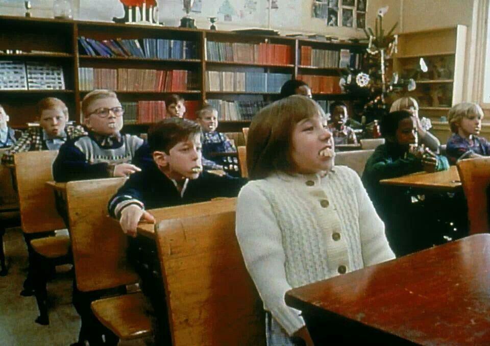 Good Morning Mrs...... Christmas movies, A christmas