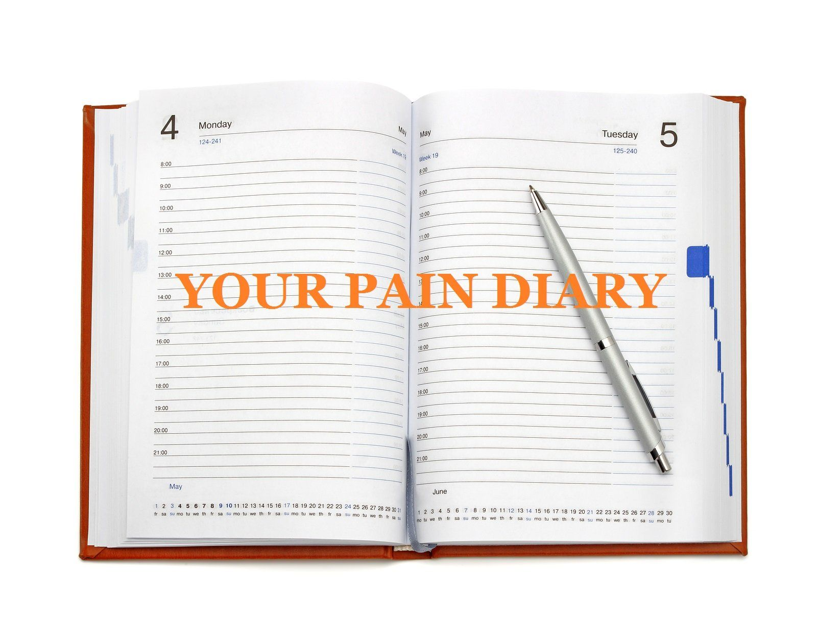 pain diary for crps template crps chronic pain and chronic illness