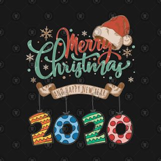 25 Best Merry Christmas And Happy New Year 2020 Images In Hd Merry Christmas And Happy New Year Christmas Wishes Pictures Merry Christmas Quotes
