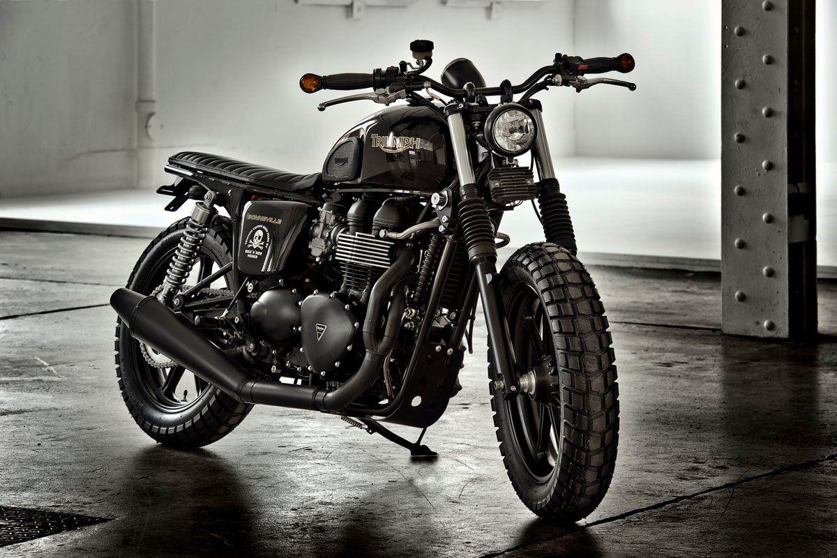 Custom Chopper Motorcycles For Sale Wallpaper For Desktop Moto