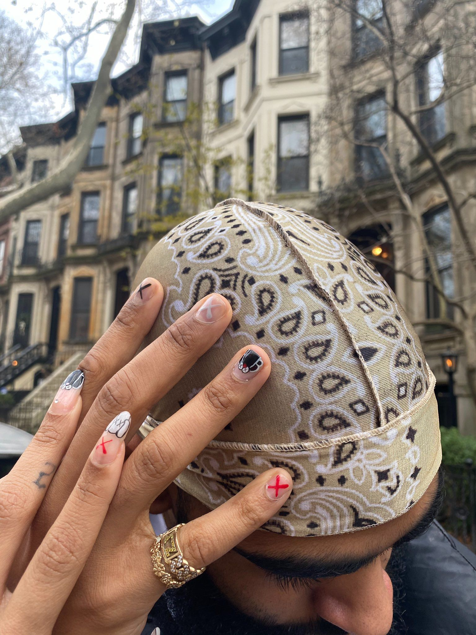 Pin by naè! 👼🏽 on nails. Mens nails, How to do nails, Nails