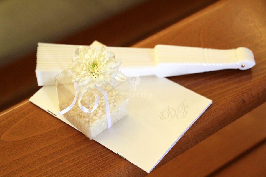 Scottiverdesign Realizza Addobbi Floreali Per Il Tuo Matrimonio Fiori Bouquet Allestimento Chiesa Consegn Matrimonio Matrimonio Semplice Idee Per Matrimoni