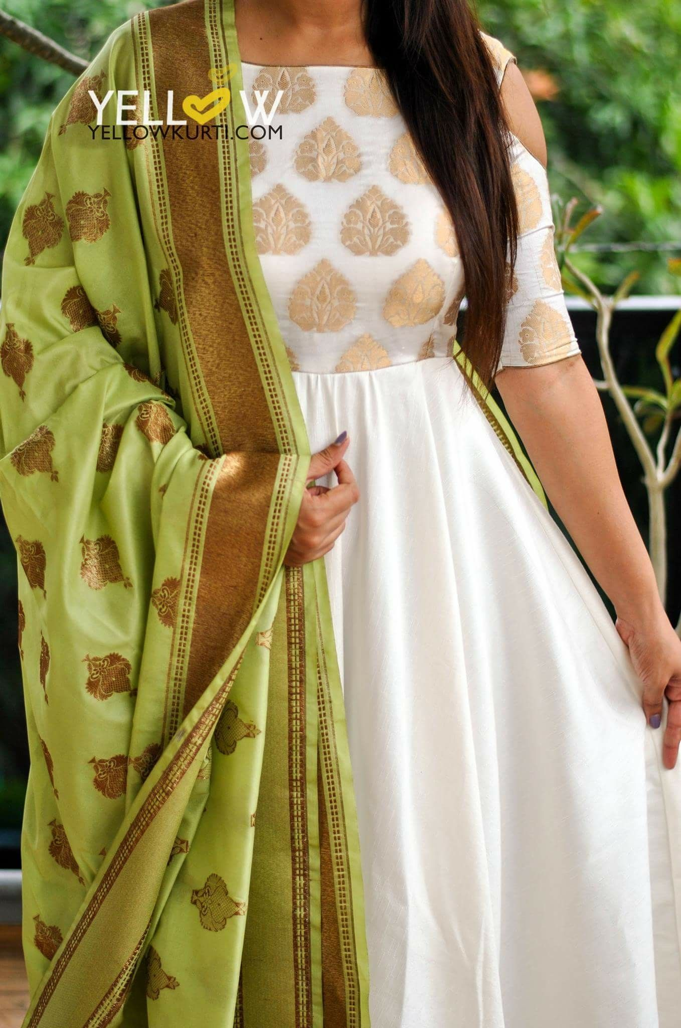 Festive collection indian styles pinterest dresses indian