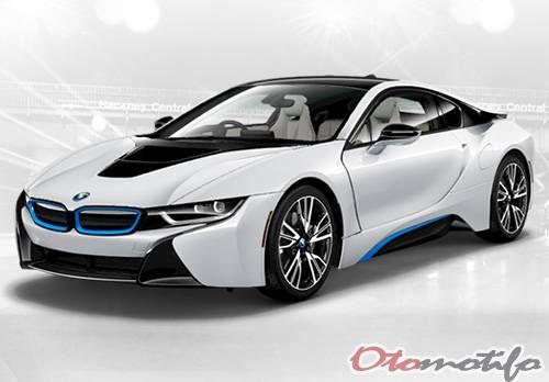 10 Mobil Sport Murah Terbaik Di Indonesia Terbaru 2021 Otomotifo Bmw I8 Mobil Mobil Sport