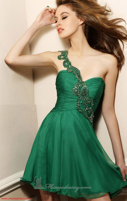 c2f5c5eab7a6b7 Dat jurkje wil ik wel ) Ik hou van groen en groen blauwe jurkjes ...