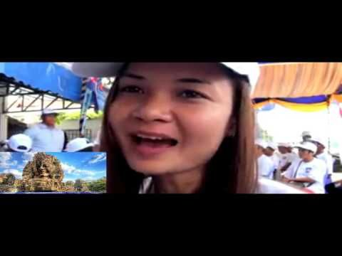 Khmer News | CNRP | Sam Rainsy |2016/09/19 | #5 |  Cambodia News | Khmer...