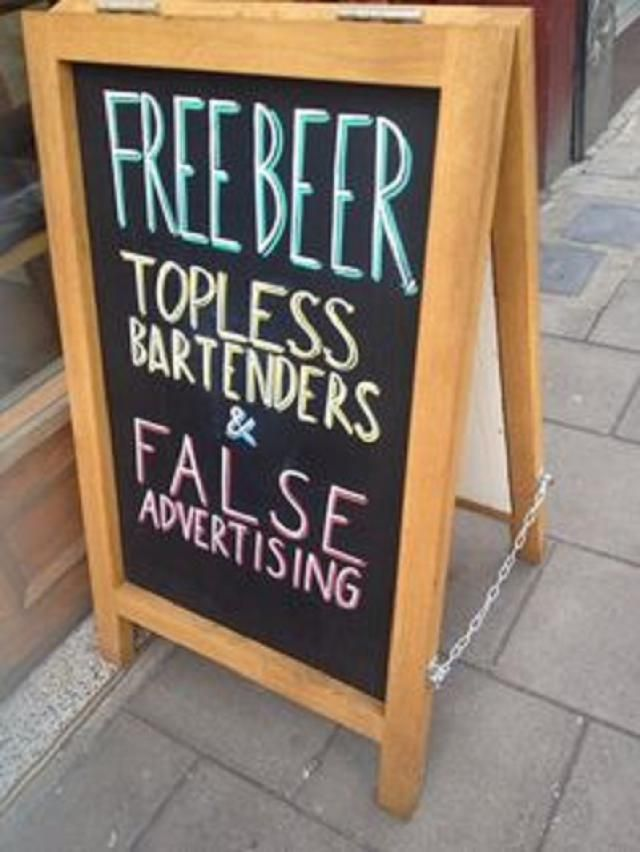 Funny Quotes Funny Pix Pinterest Funny Bar Signs Funny Signs