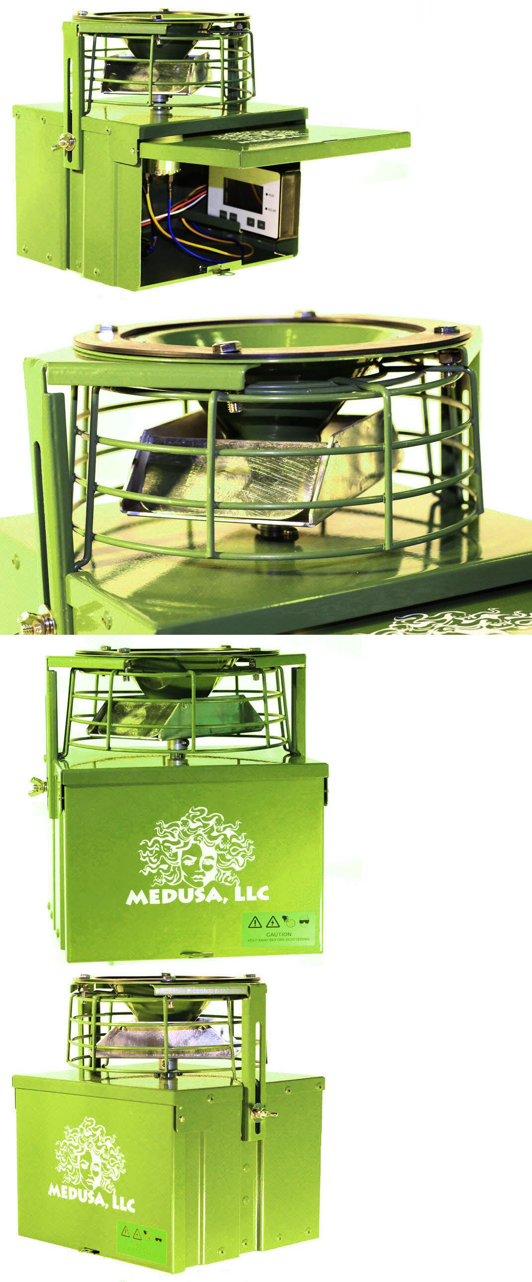 texas timer unit feeder pictures spin catalog control wildlife cast product mk deer feeders of