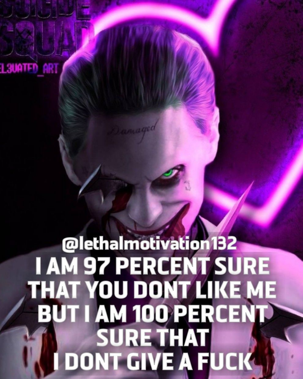 Motivation In 2020 Best Joker Quotes Joker Quotes Real Life Quotes
