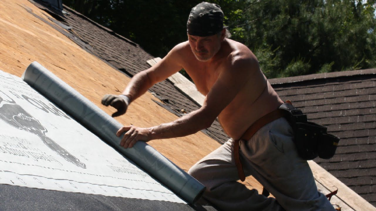 Roofers In New Milford Ct Roofing Contractors Companies Offer 10 Dis Roofing Contractors New Milford Roofer