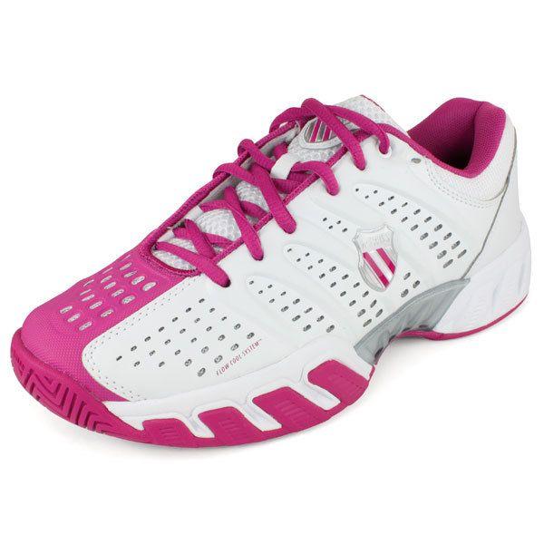 17 Best images about Women's Tennis Shoes on Pinterest | Wimbledon ...