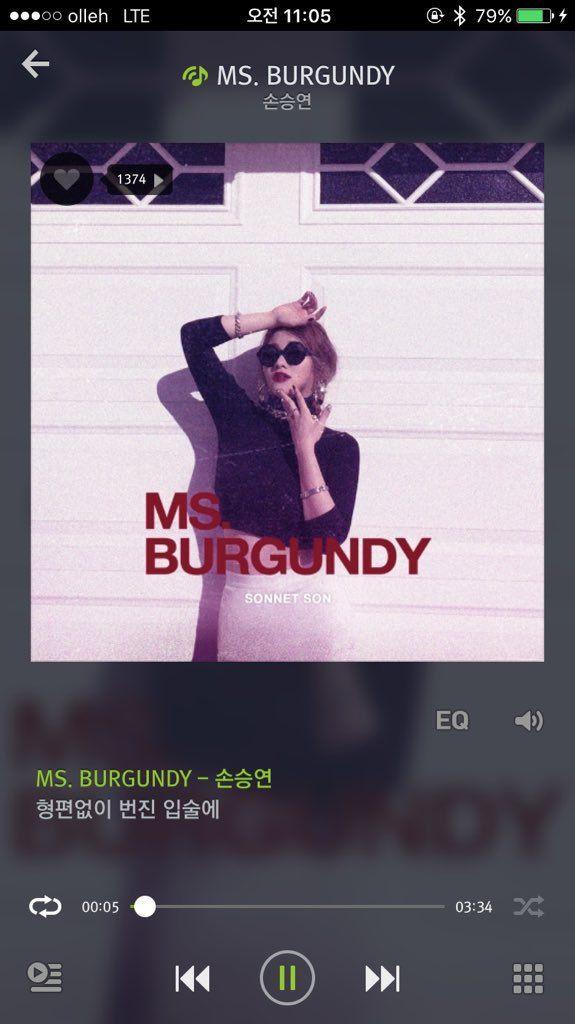 BTS (방탄소년단) // #태형음악, #TaehyungMusic, #김태형, #KimTaehyung // V, Kim Taehyung, Taehyung