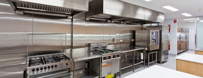 Restaurant Kitchen Design  Google Search  Restaurant Stuff Alluring Hotel Kitchen Design Design Ideas