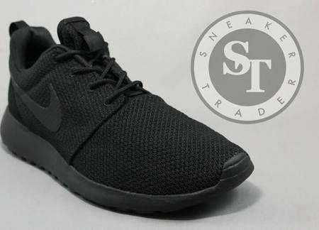 4bcbe09bced3 Nike Roshe One - 511881-026-11-5