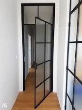 steel door bars – Search on Google- steel door bars – …- s…