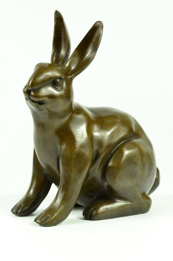 фотостудия, скульптура зайца картинки лосиные