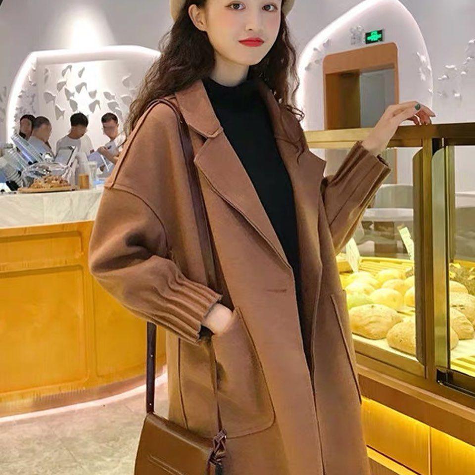 Winter x Korea Style Price Màu sắc 3 màu như hình Size freesize Order 712 ngày chốt mỗi ngày Thanh toán Chuyển khoản hoặc COD sh...